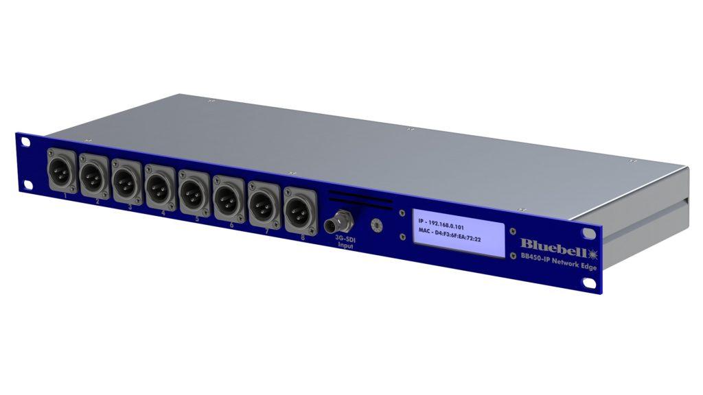 bb450-ip